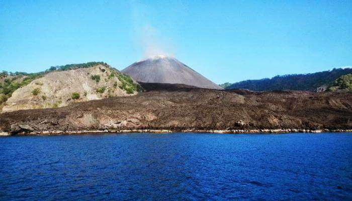 Barren-Island_22nd oct
