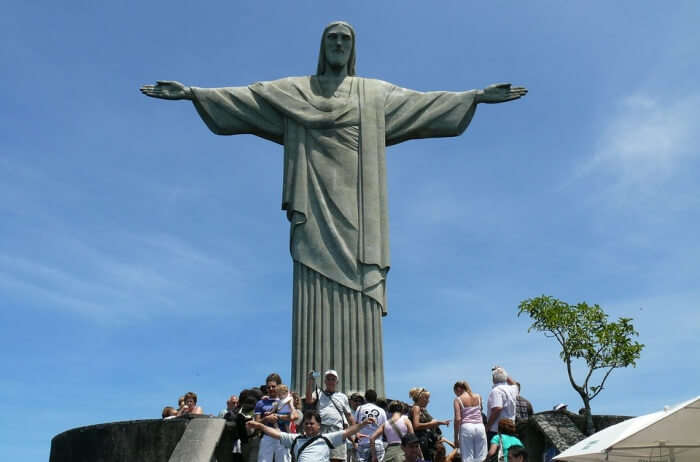 Christ-The-Redeemer-Architecture-And-Design