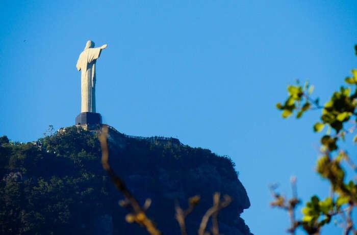 Christ-The-Redeemer-Restoration