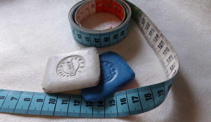 Instrument of Measurement