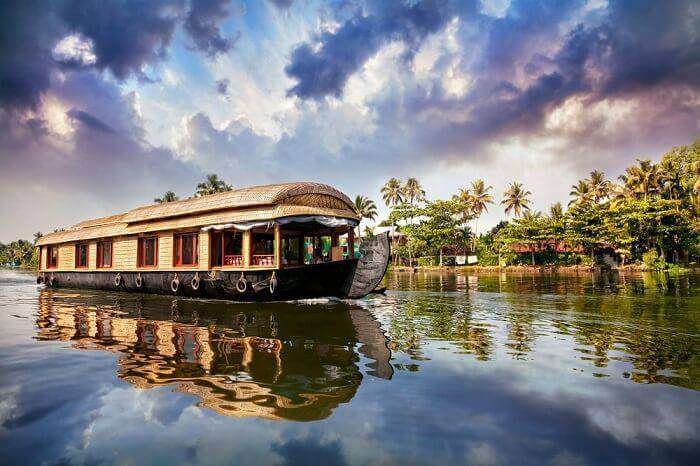 Houseboats-in-Alleppey_19th oct