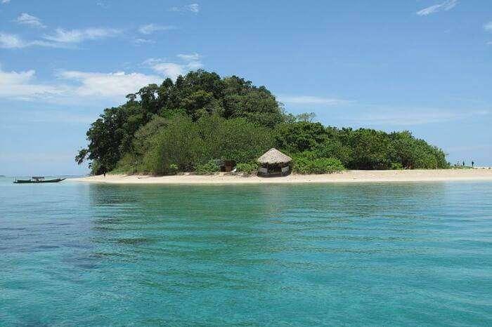 Jolly-Buoy-Island_19th oct