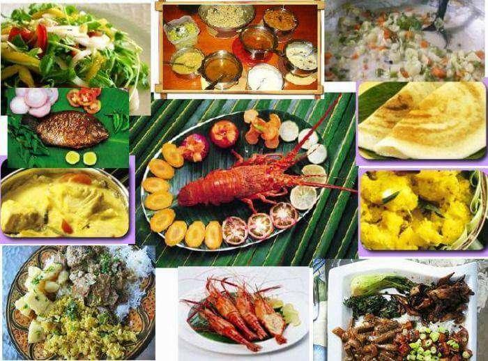 Kerala-Cuisine_19th oct