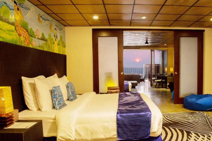 Lavanga Resort And Spa, Hikkaduwa