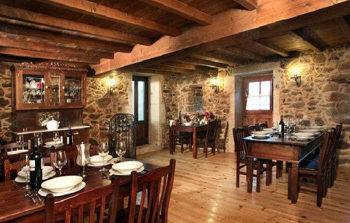 Restaurant Orana