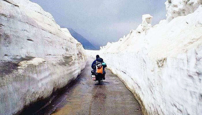 Rohtang Pass_23rd oct