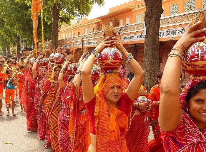 Teej-festival-in-jaipur_22nd oct