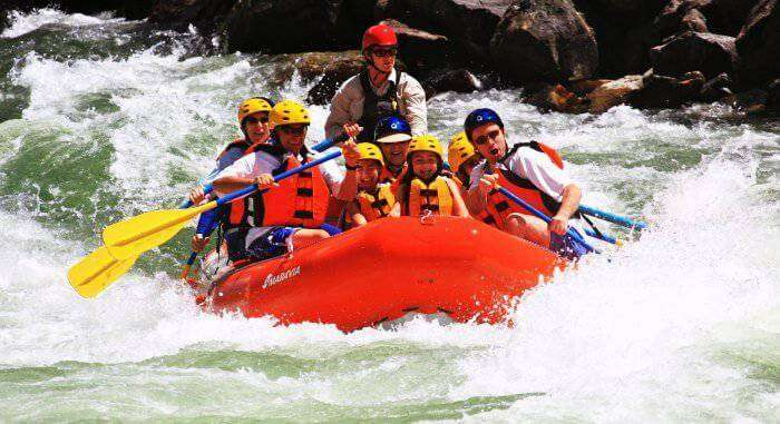 White-Water-Rafting-in-Goa_23rd oct