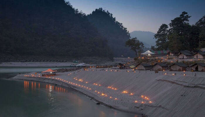 camping-in-Rishikesh_22nd oct