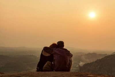 Best Honeymoon Places In & Around Karnataka