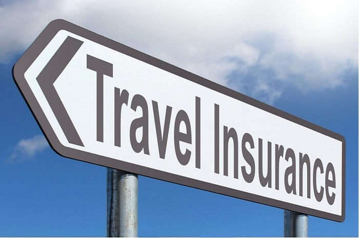insurance tip for travel