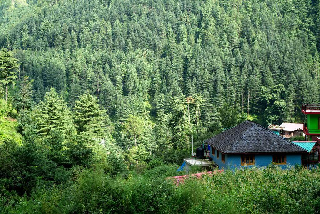 kasol in himachal list 1