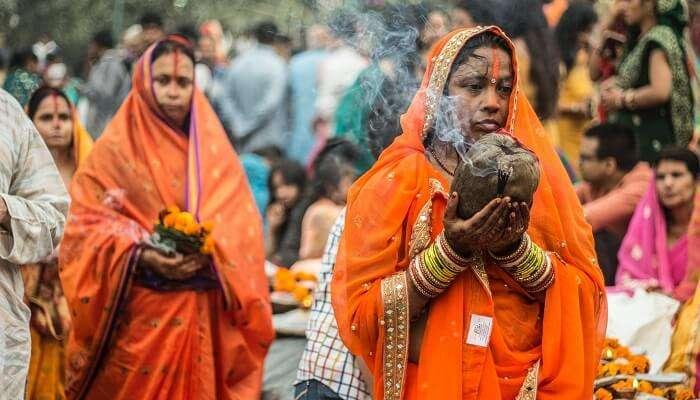 shri hari temple