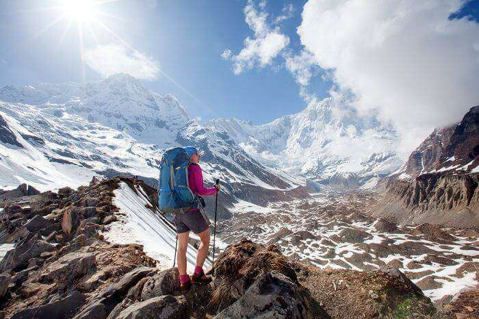 Annapurna-Base-Camp-Trek_18th oct