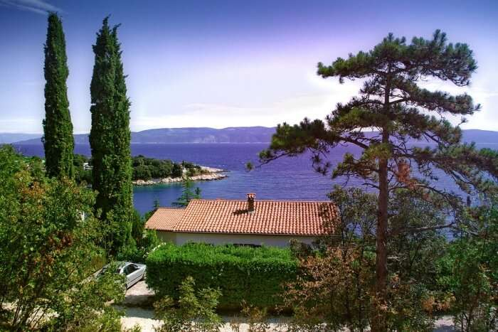 Best Time For Honeymoon In Croatia