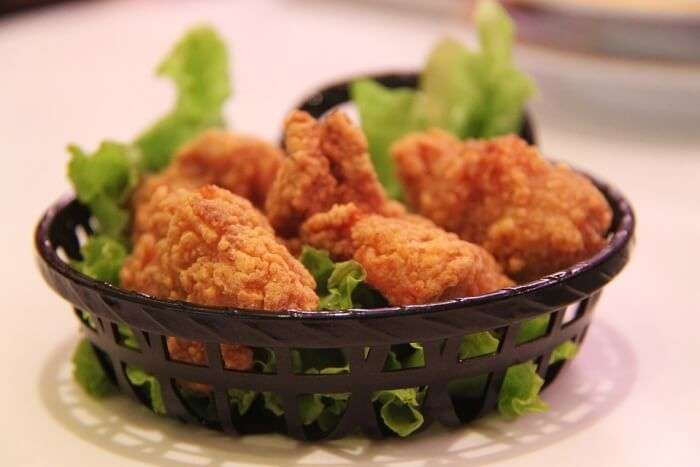 Charles-Country-Pan-Fried-Chicken.
