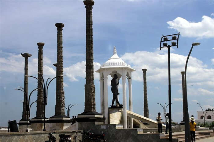 42 Best Places To Visit In Pondicherry In 2020: India's French Colony!