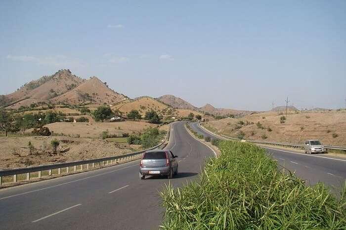 Manesar near Delhi