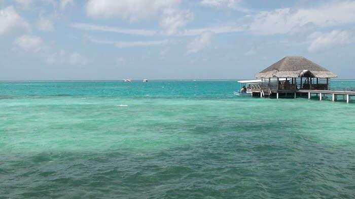 Medhufushi_Island_Resort_in_the_Maldives