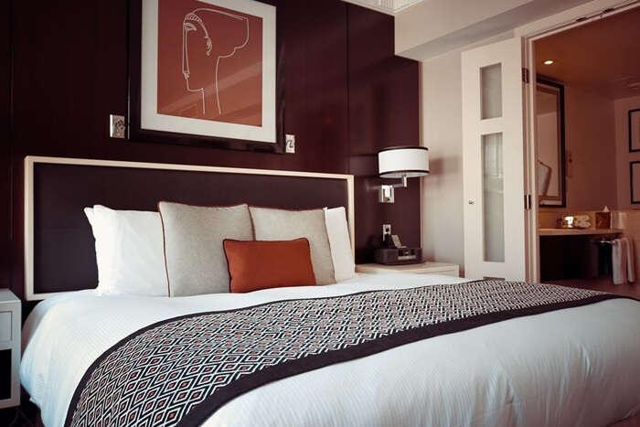 Nami Resort