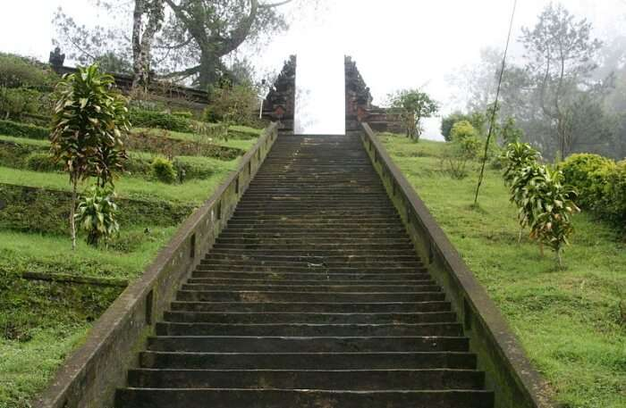 Penulisan Temple View