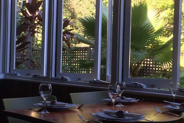 Rim Nam Restaurant