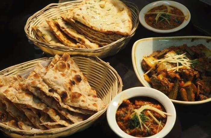 Shah Jahan Ristorante Pizzeria Cucina Indiana