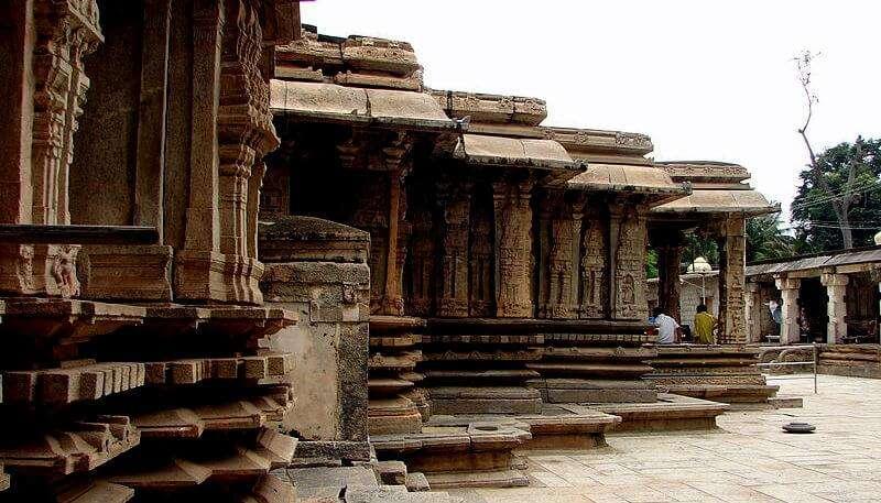 Vaidyeshvara_Temple