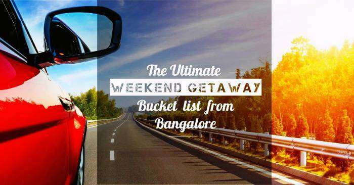 Weekend-Getaways-from-Bangalore_23rd oct