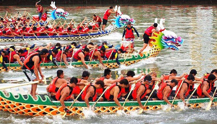 dragon-boat-festival_23rd oct