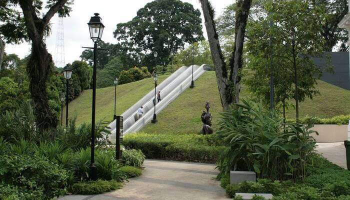 fort-canning-park_23rd oct