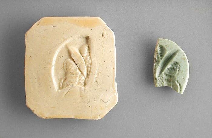 carved soaps in bali