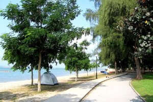Changi_Beach_Park
