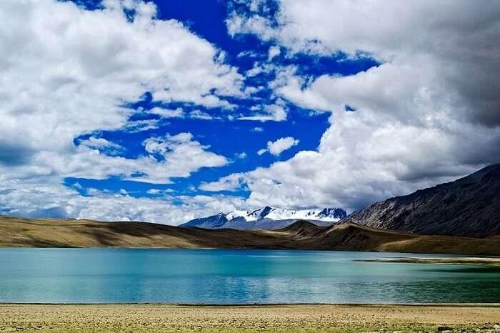 Tsomoriri_Lake