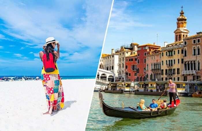 Andaman-&-Italy