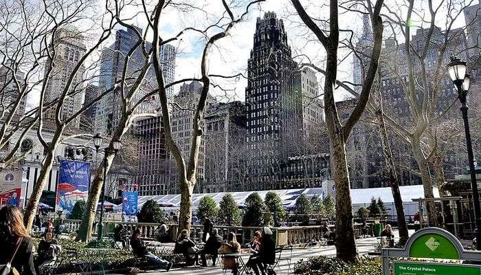 Bryant_Park_Winter