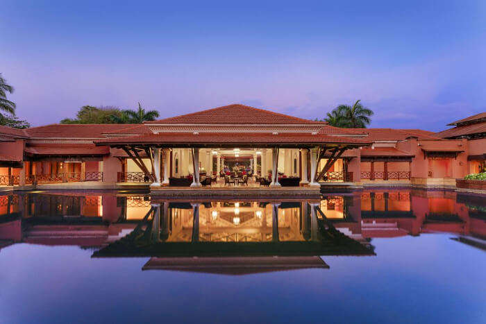 Park Hyatt Resort & Spa (1)