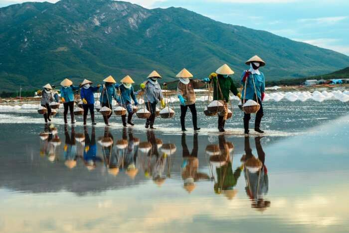 Places To Visit In Nha Trang