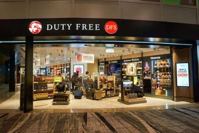 Places To Visit Near Changi Airport