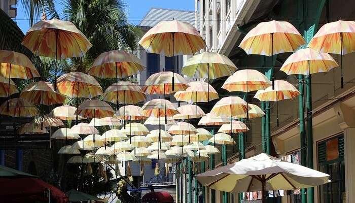 Shopping_In_Mauritius