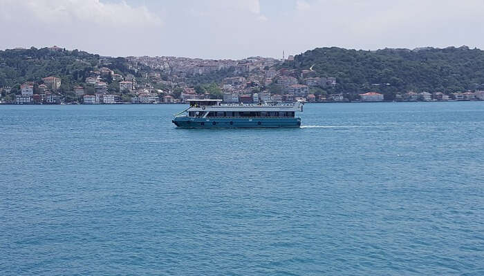 Bosphorus_Ferry_Ride