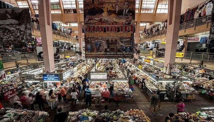 Warorot_Market