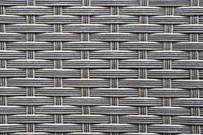 carol cassidy lao textiles