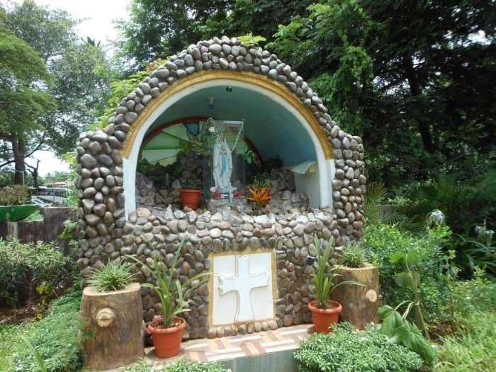 Casa de villa in Panjim Goa
