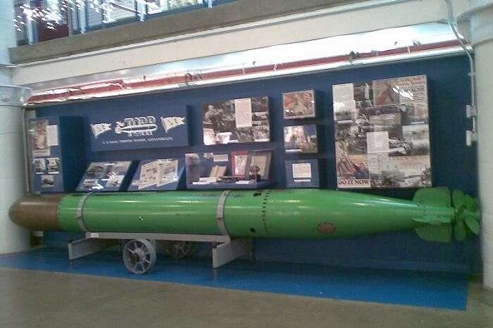 Alexandria_Torpedo