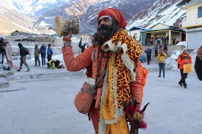 Best Time To Visit Char Dham Yatra