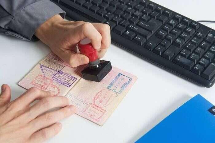 Sri Lanka Visa For Indians On Arrival