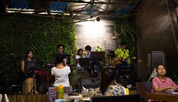 K-Garden