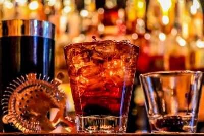 Shangri La Restaurant & Bar