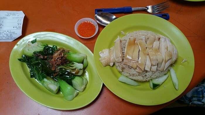 _Tian_Tian_chicken_rice